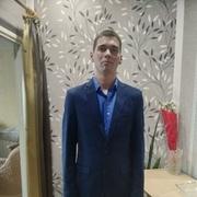 Сергей, 24, г.Камбарка