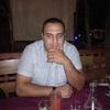 Руслан, 43, г.Тольятти