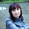 Екатерина, 38, г.Похвистнево