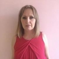 Елена, 37 лет, Дева, Москва
