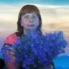 Любовь Рякина, 53, г.Тверь
