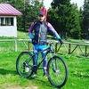Артём, 26, г.Саров (Нижегородская обл.)