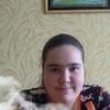 Ляйсан, 24, г.Нефтекамск