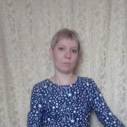 ирина, 33, г.Краснокамск