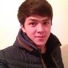 Just An, 23, г.Боконбаевское