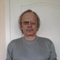 igor, 61 год, Лев, Донецк