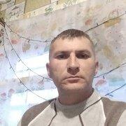 Сергей 43 года (Водолей) Саратов