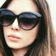 Valerya, 23, г.Москва