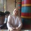 Ольга, 44, г.Брянск