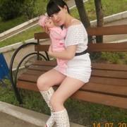 Анастасия, 29, г.Зверево