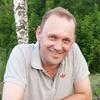 Владлен, 53, г.Мытищи