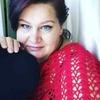 Ольга, 42, г.Владивосток