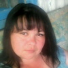 НЕЛЯ, 43, г.Приморско-Ахтарск
