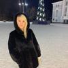 Светлана, 39, г.Пермь