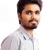 Richard, 26, Chennai