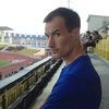Maksim, 31, Tiraspol