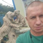 Назар 52 Владивосток