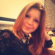 Наталья°, 24, г.Ноглики