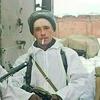 Игорь, 43, г.Осинники