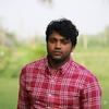 shiva, 28, Chennai
