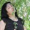 Елена, 50, г.Славянск-на-Кубани