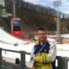 владимир, 42, г.Батайск