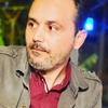 khan, 40, Antalya