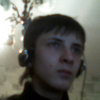Влад, 25, г.Екатеринославка