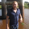 Евгений, 37, г.Молчаново