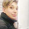 Яна, 17, г.Белокуриха