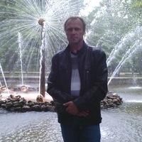 Юрий, 52 года, Козерог, Санкт-Петербург