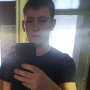 Сергей 30 Миасс