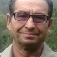 albert, 61 год, Стрелец, Балаково