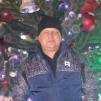Ден, 44 года, Стрелец, Петрозаводск