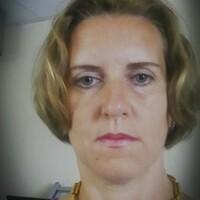 ирина, 44 года, Скорпион, Тосно