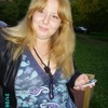 Алисачка, 28, г.Верхняя Пышма