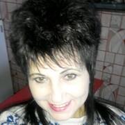 Мария 60 Белосток