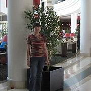 Екатерина, 24, г.Северодвинск