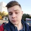 Юрий, 22, г.Оренбург