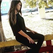 Юля, 16, г.Армавир