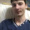 Viktor, 30, Usolye-Sibirskoye