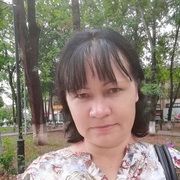 Евгения, 39, г.Апшеронск