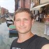 Александр Цапенко, 37, г.Днепр