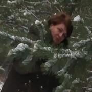 Светлана, 51 год, Рак