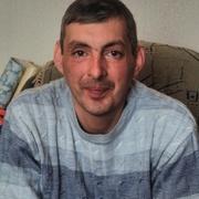Алексей, 34, г.Щучье