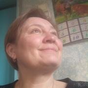 Светлана, 48, г.Воронеж