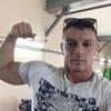 Александр, 31, г.Острава