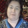 Наташа, 39, г.Гайсин