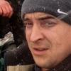 Иван, 31, г.Золотоноша