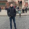 Матвей, 20, г.Москва